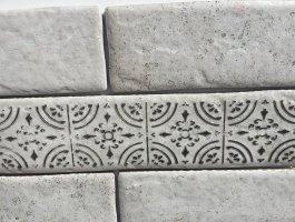 Pamesa Brickwall 7