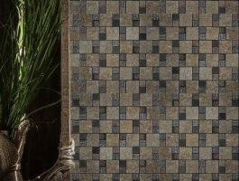 Petra Antiqua Fast Mosaics 0