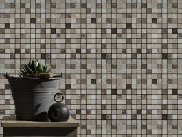 Petra Antiqua Fast Mosaics 1