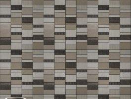 Petra Antiqua Fast Mosaics 2