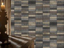 Petra Antiqua Fast Mosaics 4