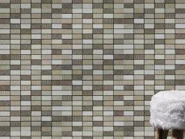Petra Antiqua Fast Mosaics 8