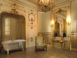 Petracers Grand Elegance Gold 0
