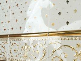 Petracers Grand Elegance Gold 1