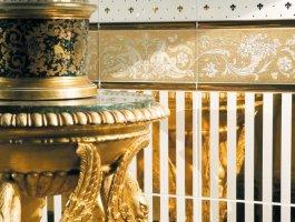 Petracers Grand Elegance Gold 2