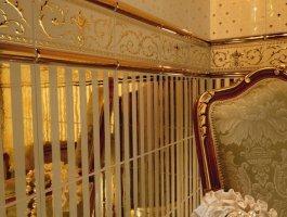 Petracers Grand Elegance Gold 4