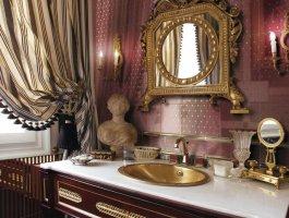 Petracers Grand Elegance Gold 5