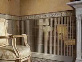 Petracers Grand Elegance Gold 6