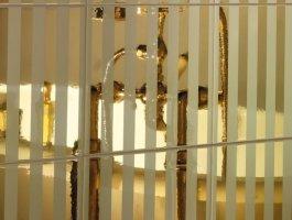 Petracers Grand Elegance Gold 8