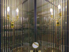 Petracers Grand Elegance Gold 9