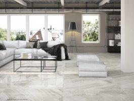 Porcelanite Dos 1331 1