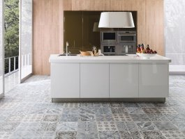 Porcelanosa Antique 0