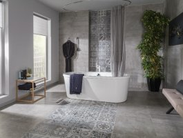 Porcelanosa Antique 2