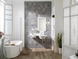 Porcelanosa Antique 3