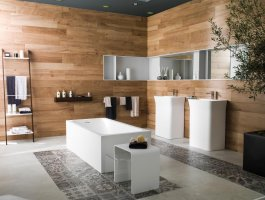 Porcelanosa Antique 5