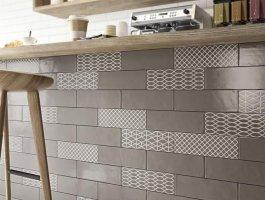 Ragno Brick Glossy 2