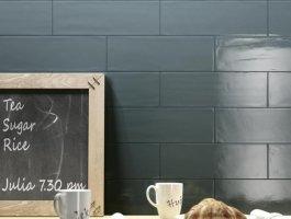 Ragno Brick Glossy 6