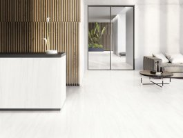 Sant Agostino Pure Marble 0