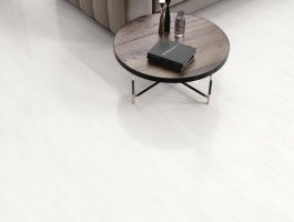 Sant Agostino Pure Marble 1