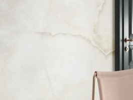 Sant Agostino Pure Marble 2