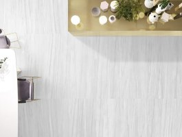 Sant Agostino Pure Marble 3