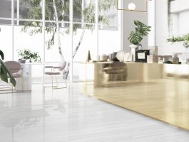 Sant Agostino Pure Marble 5