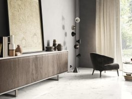 Sant Agostino Pure Marble 7