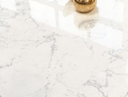 Sant Agostino Pure Marble 8