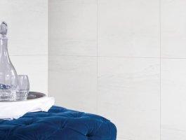 Seranit Carrara 0