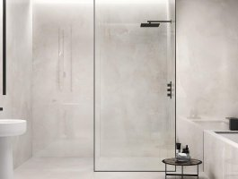 Supergres Purity Marble 1
