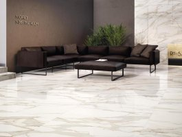 Supergres Purity Marble 2