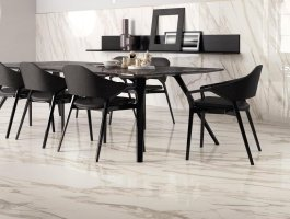 Supergres Purity Marble 3