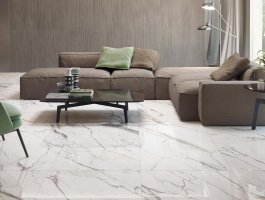 Supergres Purity Marble 4