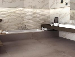 Supergres Purity Marble 5