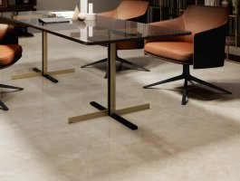 Supergres Purity Marble 6