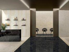 Versace Emote 5