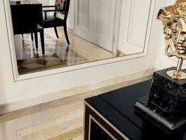 Versace Marble 11