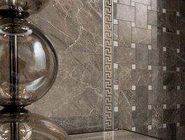 Versace Marble 22