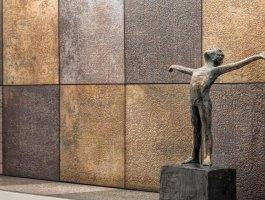 Villeroy Boch Stateroom 7