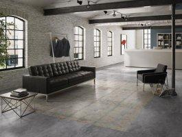 Villeroy Boch Warehouse 2