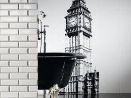 Zien London 6